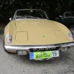03 Lotus Elan 2 1970