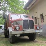 06 IFA 1962