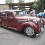 08 Alfa Romeo 6C 1939