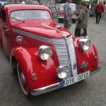 09 Jawa 1936