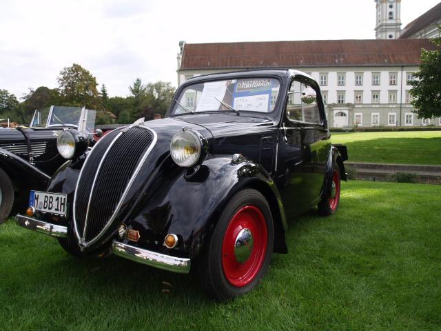 002 Simca Cinq 1937
