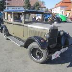 002 Skoda 430 1930