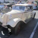 003 Tatra 52 1933
