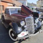 004 Ford V8 1935