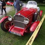 006 Fiat Monza 1933