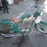 006 Manet 90 1950