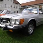 007 MB 450 SLC 1979