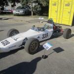 008 MTX 1-01 formule Skoda 1971