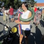 009 abolutni vitezka Alena Rihova