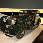 002 RR 20-25 HP 1935