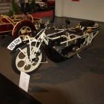 003 MotorPrototyp Albina Leibische 1921