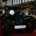 004 Tatra 57 1934