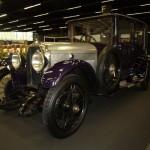 008 Austro Daimler 2994 ccm 1929