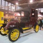 001 Renault AG1 1909
