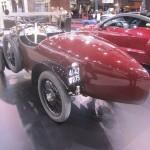 003 Peugeot 172R torpedo 1926